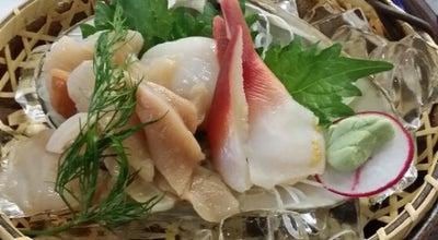 Photo of Sushi Restaurant Sushi by Kazu at 3333 Rt 9 North, Adelphia, NJ 07728, United States