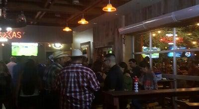 Photo of Nightclub 151 Saloon at 10619 Westover Hills Blvd, San Antonio, TX 78251, United States