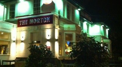 Photo of Bar The Norton at 337 Meadowhead, Sheffield S8 7UD, United Kingdom