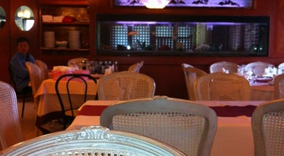 Photo of Chinese Restaurant Jasmine at Latina, Italy