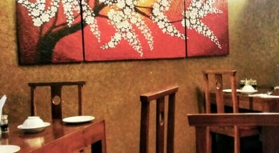 Photo of Chinese Restaurant Shandong at 1092, Welikada, Rajagiriya, Sri Lanka