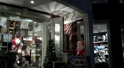 Photo of Toy / Game Store TOY'S雑貨 SUZUYA 南安倍店 at 南安倍1-6-6, 静岡市葵区 420-0054, Japan