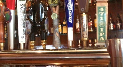 Photo of Gastropub Tapped Gastropub at 1550 Laskin Rd, Virginia Beach, VA 23451, United States