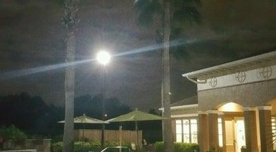 Photo of Pool Villas At Gateway Pool at 2901 Gandy Blvd N, Pinellas Park, FL 33782, United States