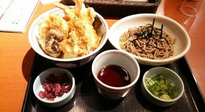 Photo of Japanese Restaurant 和食さと 亀山店 at 東御幸町226-3, 亀山市, Japan