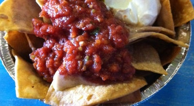 Photo of Mexican Restaurant Cactus Cafe at 214 Glen Cove Ave, Glen Cove, NY 11542, United States