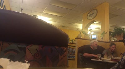 Photo of Mexican Restaurant El Porton at 1301 Aaron Dr, Richland, WA 99352, United States