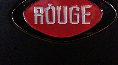Photo of Nightclub Rouge at 3799 Las Vegas Blvd S, Las Vegas, NV 89109, United States
