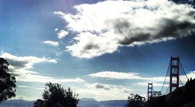 Photo of Resort Cavallo Point at 601 Murray Circle, Sausalito, CA 94965, United States