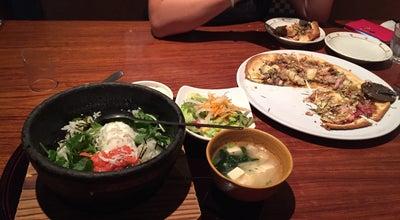 Photo of Asian Restaurant 茶屋 草木万里野 (Chaya Kusaki-Marino) at 朝倉町394番地2号, Ashikaga 326-0823, Japan