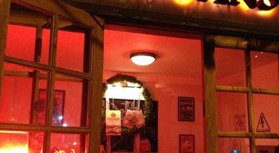 Photo of Irish Pub Partisans Pub at R. Cônego Eugênio Leite, 944, São Paulo 05414-001, Brazil