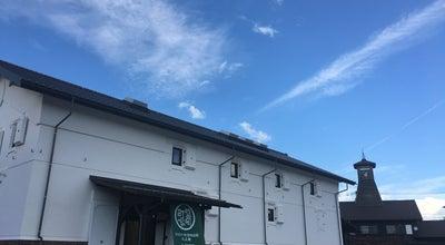 Photo of Art Gallery もりおか町家物語館 at 鉈屋町10-8, 盛岡市, Japan