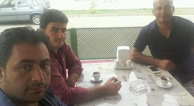 Photo of Italian Restaurant THE PİZZA HOUSE at Şehit Hüseyin Soydan Cad.nehir, Turkey