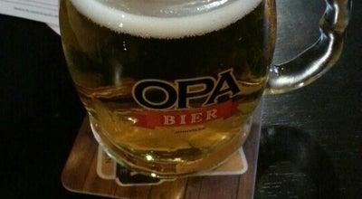Photo of Dive Bar Opa Store - Boteco Müller at R. Sen. Felipe Schmidt, 235, Joinville 89204-041, Brazil