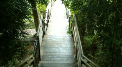 Photo of Trail Filbert Steps at 200-224 Filbert St, San Francisco, CA 94133, United States