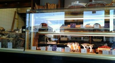 Photo of Bakery Boulangerie Paul at 33 Route De Berre, Aix-en-Provence 13090, France
