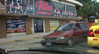 Photo of Casino Río Bingo at Calle Chiltiupan, Merliot, El Salvador