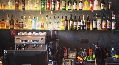 Photo of Bar ПивБар at Просп. Космонавтов, 1, Королев, Russia