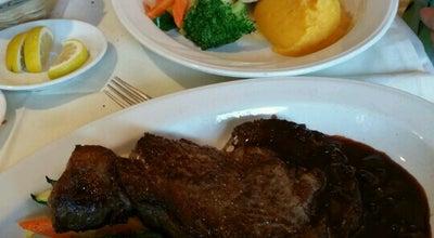 Photo of Italian Restaurant Amici Ristorante at 306 Kresson Rd, Cherry Hill, NJ 08034, United States