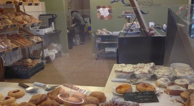 Photo of Bakery Le Quartier Baking Company at 8706 Countryside Plz, Omaha, NE 68114, United States