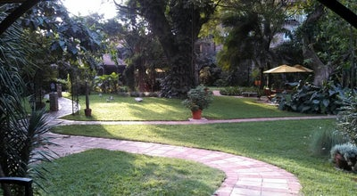 Photo of Hotel Fairview Hotel at Ngong Road, Nairobi, Kenya