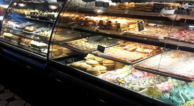 Photo of Bakery Edgar's Bakery at 3407 Colonnade Pkwy, Birmingham, AL 35243, United States