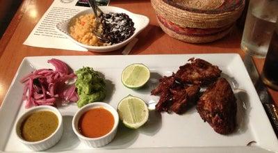 Photo of Mexican Restaurant Chilango at 235 Church St, San Francisco, CA 94114, United States
