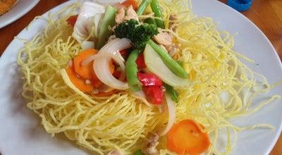 Photo of Vietnamese Restaurant Hung Vuong Inn Restaurant at 20 Hùng Vương, Huế, Vietnam