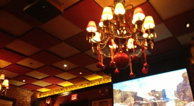 Photo of New American Restaurant Chat 19 at 19 Chatsworth Ave, Larchmont, NY 10538, United States