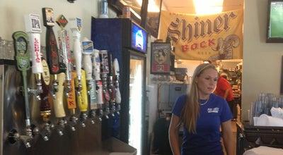 Photo of American Restaurant Fat Katz Sports Bistro at 10080 Daniels Interstate Ct, Fort Myers, FL 33913, United States