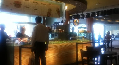 Photo of Donut Shop J.Co Donuts & Coffee at Manado Town Square, Manado 95114, Indonesia