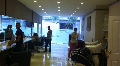 Photo of Nail Salon Estetica Kuafor at Bandirma, BANDIRMA, Turkey