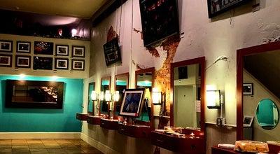 Photo of Salon / Barbershop Salon Modello at 674 Highland Ave Ne, Atlanta, GA 30312, United States