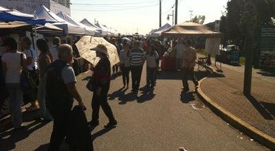Photo of Farmers Market Steveston Farmers & Artisans Market at 12111 3rd Ave, Richmond, BC, Canada