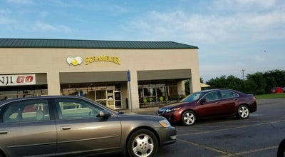 Photo of Breakfast Spot Scrambler Marie's at 1219 Hill Rd N, Pickerington, OH 43147, United States