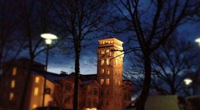 Photo of Hotel Hotel Hanseatic Rugen und Villen at Nordperdstr. 2, Gohren 18586, Germany