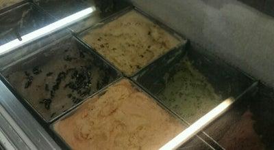 Photo of Ice Cream Shop Tepoznieves at San Jerónimo, Mexico