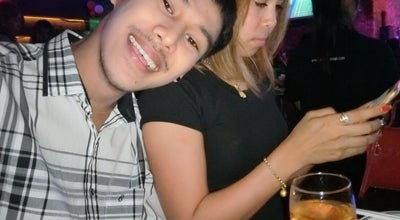 Photo of Beer Garden Kiss หวันแดง at Thailand