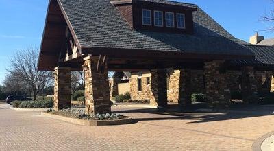 Photo of Golf Course TPC Craig Ranch at 8000 Collin Mckinney Pkwy, McKinney, TX 75070, United States