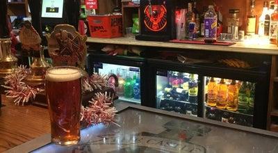 Photo of Bar Castle Pub at Luton, United Kingdom