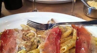 Photo of Italian Restaurant TriBeCa District at 201 Boulevard Jean Jaurès, Boulogne-Billancourt 92100, France