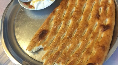 Photo of Breakfast Spot صبحانه مرمر at سه راه دخانيات, urmia, Iran