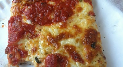 Photo of Pizza Place SoHo Pizza at 184 White St, Danbury, CT 06810, United States