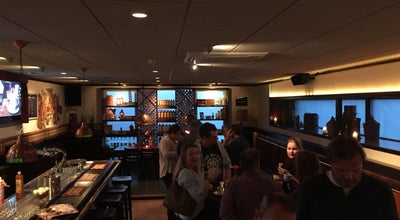 Photo of Liquor Store Jonkers Distillers at Polluxstraat 29 5047 RA, Netherlands