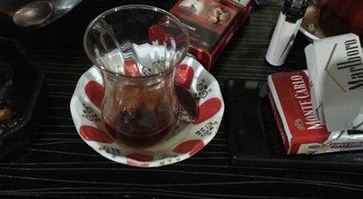 Photo of Tea Room Park Kahvehanesi at Bingöl, Turkey
