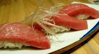 Photo of Sushi Restaurant Kame Omakase at 7331 W Lake Mead Blvd, Las Vegas, NV 89128, United States