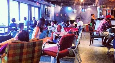 Photo of Coffee Shop Black Hole at 4504 Graustark St, Houston, TX 77006, United States