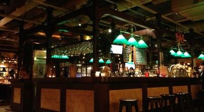 Photo of Mexican Restaurant Amarillo at Kirjastokatu 10, Kuopio 70100, Finland