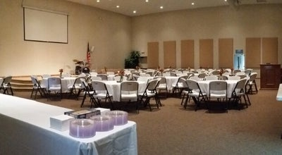 Photo of Church Topeka Baptist Church at 4500 Sw Gage Blvd, Topeka, KS 66610, United States