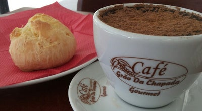 Photo of Breakfast Spot Apreciato at Brazil
